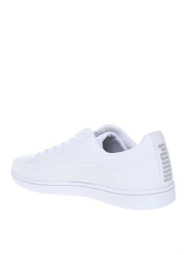 Puma Casual Ayakkabı Beyaz